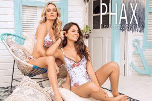 Bikini kopen Kortrijk